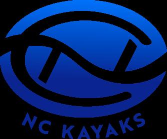 NC Kayaks