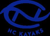 NC Kayaks Logo