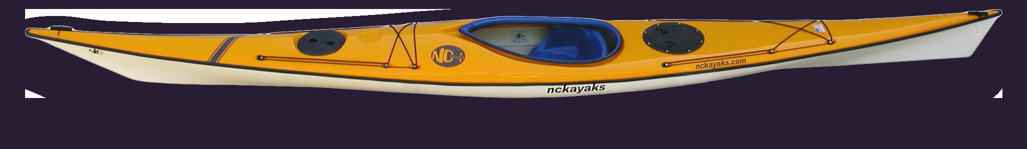 Home - NC Kayaks
