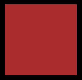 Seventy48 by Northwest Maritime Center